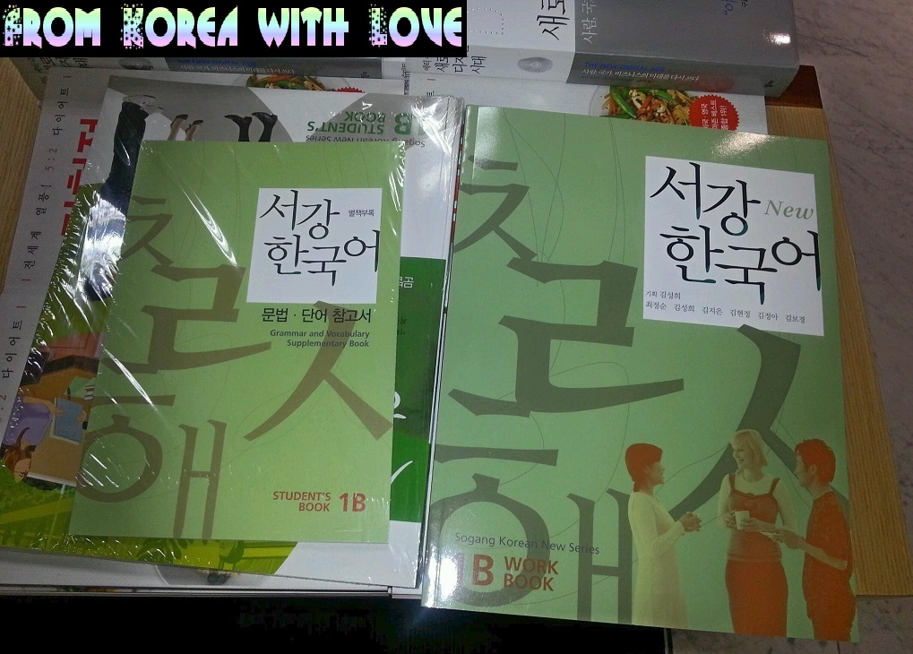 why to study korean Useful information about korean phrases, expressions and words used in korea in korean, conversation and idioms, korean greetings and survival phrases most of the sentences are used for the everyday life conversations, through them you can learn how to say specific sentences, so they might come handy if you memorize them - linguanaut.