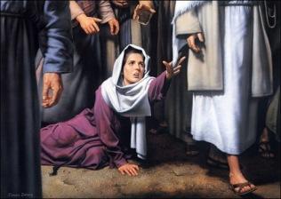 Jesus_heals%20_woman
