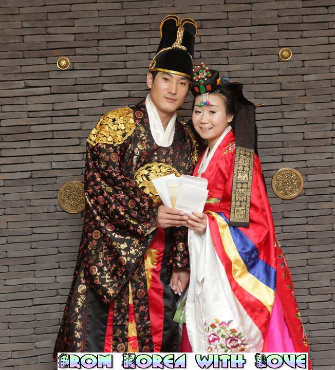 Wedding Gift Korea : The Dilemma of Giving Gifts in South Korea